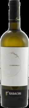 Radacini Chardonnay