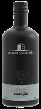 Esporão Selecção olijfolie (0,5 liter)