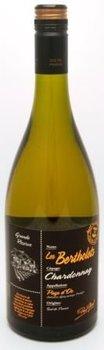 Les Bertholets Grande Reserve Chardonnay
